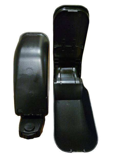 Универсальный подлокотник HJ 48014