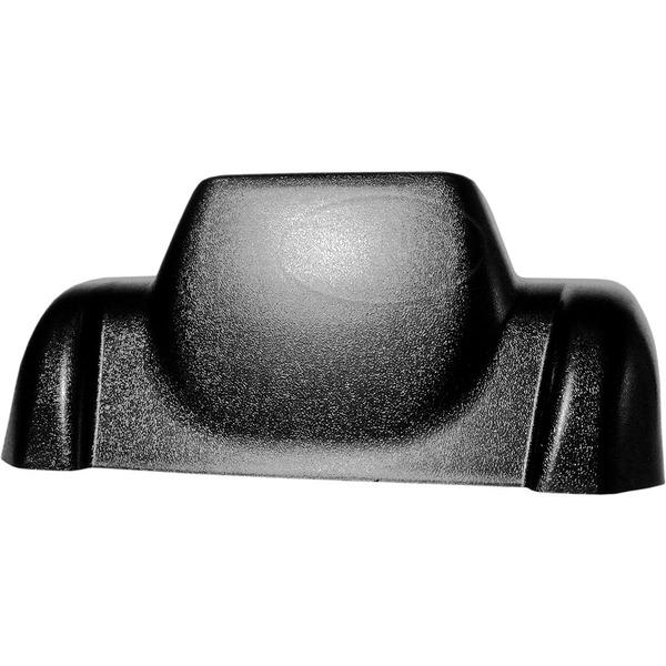 Подлокотник Форд Фокус 3/ (AR 800 c адаптером) широкий
