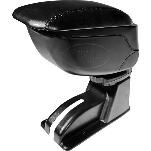 Подлокотник Датсун он-ДО/Datsun on-DO (AR 902 с адаптером) стандартный