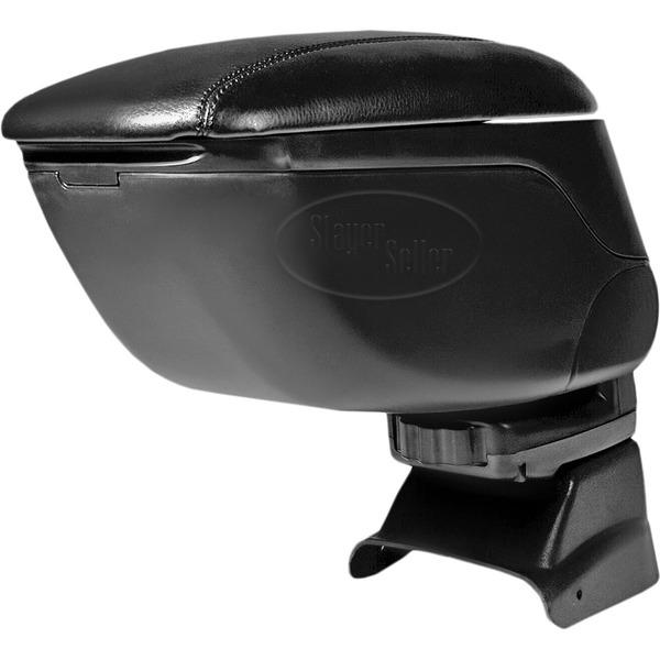Подлокотник Хендай Акцент Тагаз (Hyundai Accent Tagaz) стандартный