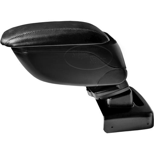 Подлокотник Хендай Солярис (Hyundai Solaris 2011) стандартный