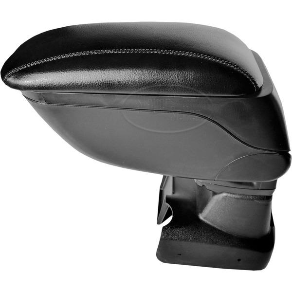 Подлокотник Киа Рио(Kia Rio 2012) стандартный