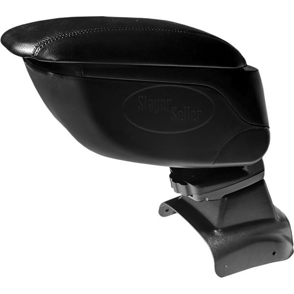 Подлокотник Шевроле Авео (Chevrolet Aveo 2011) стандартный