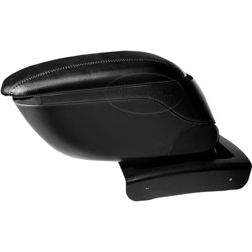 Подлокотник Шевроле Лачетти (Chevrolet Lacetti) стандартный