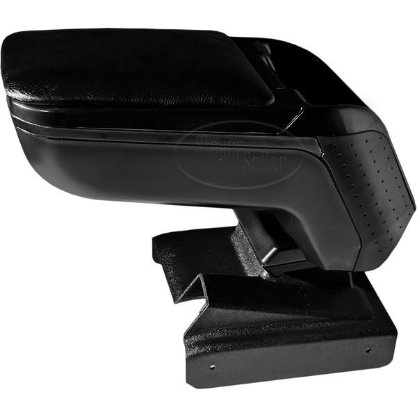 Подлокотник Фольксваген Гольф 6 (WV Golf 6) широкий