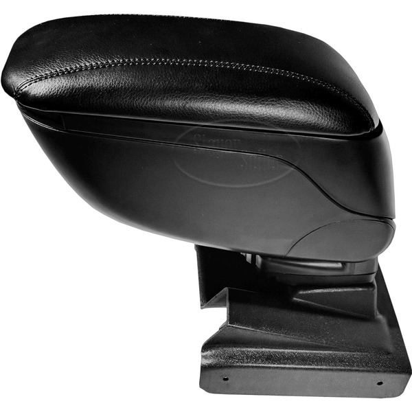 Подлокотник Фольксваген Гольф 6 (VW Golf 6) стандартный