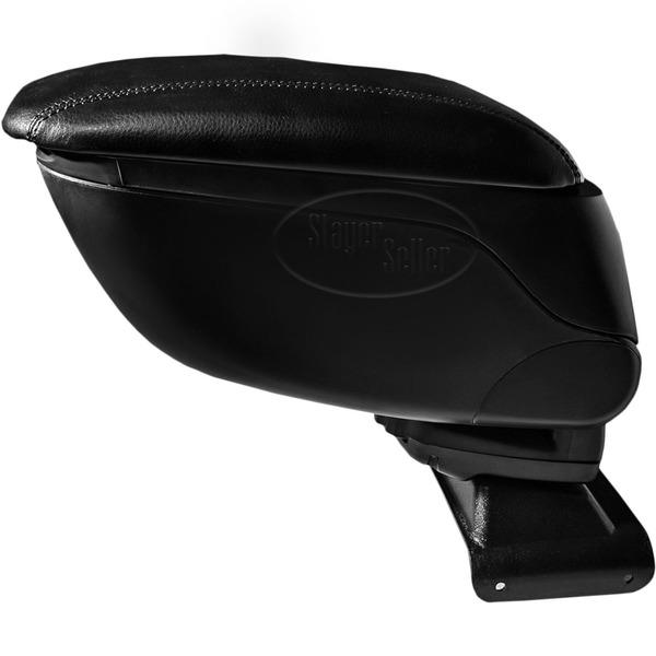 Подлокотник Фольксваген Гольф 4 (Volkswagen Golf 4) стандартный